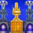 Die Wächter der Goldenen Pforte * vergrößern