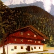 Gasthaus Nähe Söll (Österreich) vergrößern