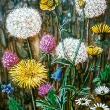 Wildblumen * vergrößern