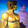 Herkules * vergrößern